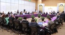 Las Leyes de Ingresos del 2020  deben estar orientadas al desarrollo de los Municipios