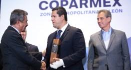 Aplican una reingeniería para lograr  más 14 mil millones de pesos para infraestructura