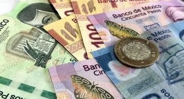 Presupuesto,  castigo para unos, premio para otros: Silvano