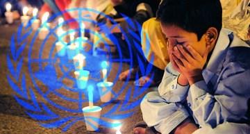 La celebración de los Derechos Humanos debe traducirse en acciones concretas