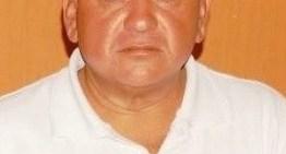 Atacan y matan a Jorge Valtierra, Encargado del Despacho de la Policía de Acámbaro