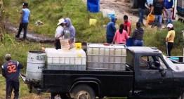 Pemex dice que disminuyó 91% el robo de hidrocarburos