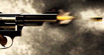 """Un alumno hiere con arma de fuego  a un compañero en la Secundaria """"Guatimurac"""""""