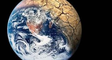 La ONU alerta que la década 2010-2019 fue la más caliente