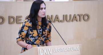 Diputados aprueban financiamiento para reactivar la economía estatal