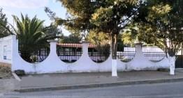 """'Tiran' a otro ejecutado en el poblado de """"Guadalupe"""""""