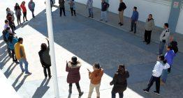 """La SEG organiza un """"Taller para la Prevención de la Violencia"""""""