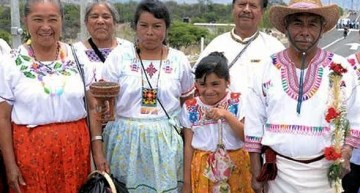 Pretenden garantizar la  participación de los indígenas en los cabildos