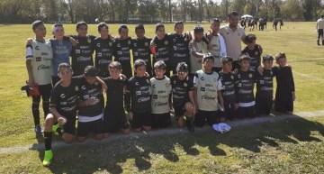 """""""Panteras"""" juega contra """"Chivas Valladolid"""",  en la final del Torneo del IMSS de Morelia"""