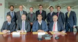 Busca Guanajuato  oportunidades de desarrollo en EU