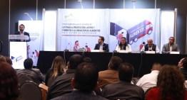 Buscan garantizar el derecho a la alimentación en Guanajuato