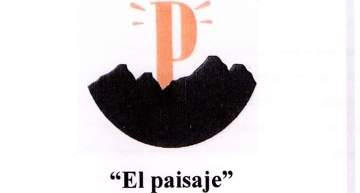 Invitacion: El Paisaje