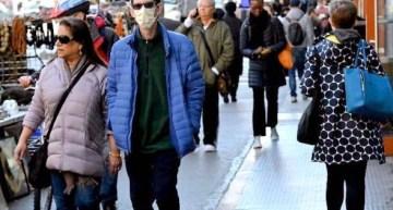 EU sería un nuevo epicentro de pandemia: OMS