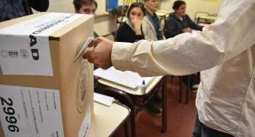 Analizan postergar elecciones en el 2021;  también quieren reducir campañas