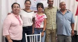 Reiteran la asistencia a guanajuatenses en el extranjero
