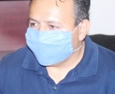 Que reforzarán las medidas sanitarias en Acámbaro