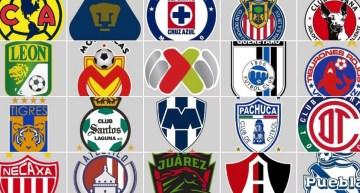 Se confirma:  Suspenden la Liga MX de Futbol, Varonil y Femenil