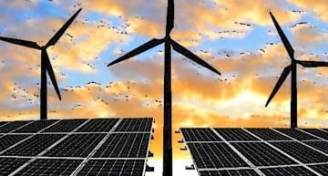 Que en Guanajuato son posibles las energías limpias