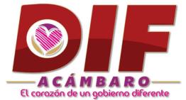 Detectan caso de COVID en DIF Acámbaro