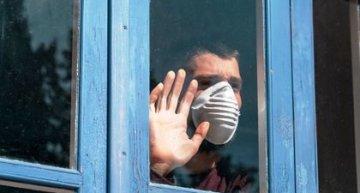 Con 38 muertos en las últimas horas, Guanajuato alcanza los 719 por COVID-19
