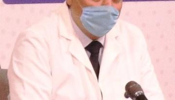 Obtiene Guanajuato  20 mil pruebas rápidas para detectar Covid-19