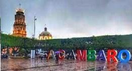 Por la pandemia, se registran 27 decesos en Guanajuato