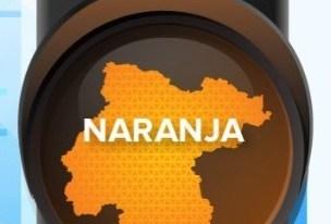 Con semáforo naranja, ya son 1,442 los decesos para Guanajuato