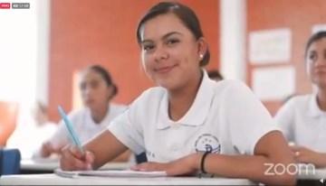 Bachillerato Bivalente Militarizado  inicia ciclo escolar 2020-2021