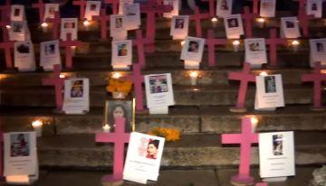 Suman 290 mujeres asesinadas en Michoacán; sólo 13 se calificaron como feminicidio