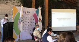 Previenen contra la propagación de un brote de dengue;  surgió en la región de Morelia