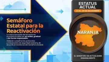 Son 3,923 los decesos por la pandemia en Guanajuato; Acámbaro ya registra 57
