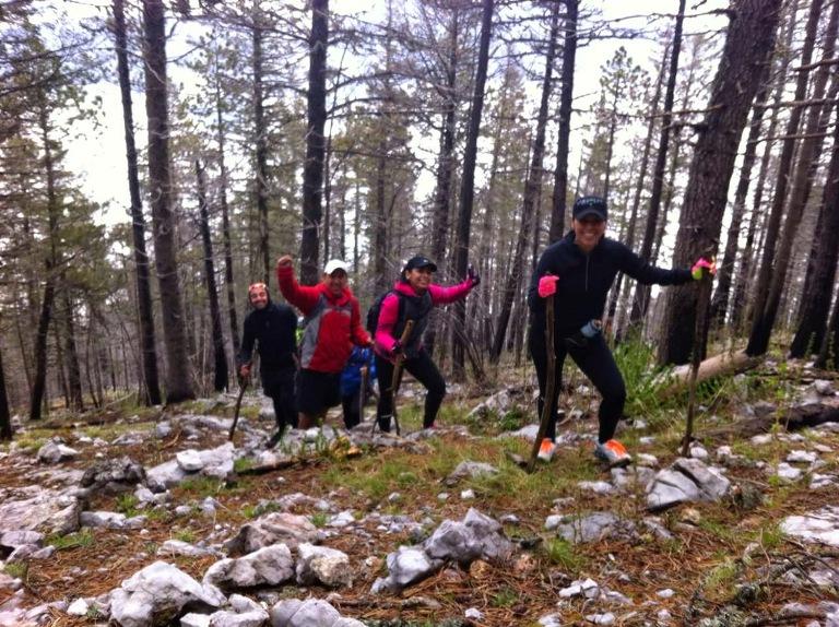 14-puedo-hacer-trekking-cerca-de-arteaga