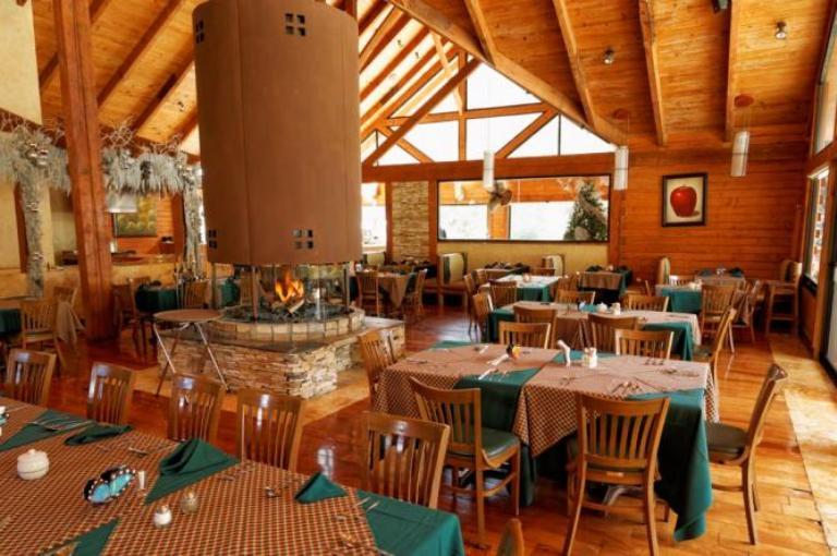 23-pueden-recomendar-algunos-restaurantes