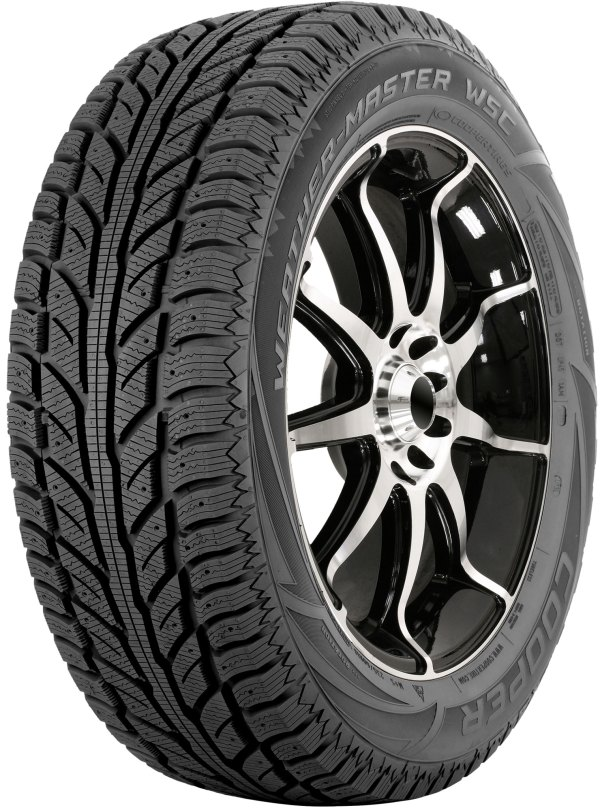 Shop for Tires and Get Free Delivery | TireBuyer.com