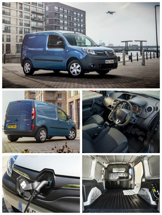 Renault-Kangoo-ZE-2017-ev