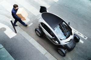 Renault_69599_global_en