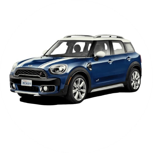 Mini-Countryman-S-E-ALL4