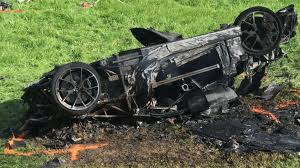 richard-hammond-rimac-crash
