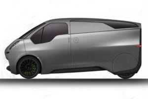 riversimple hydrogen vehicle wattev2buy classifieds