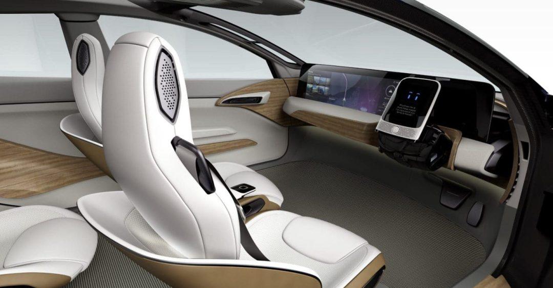 Nissan IDS Concept wattev2buy