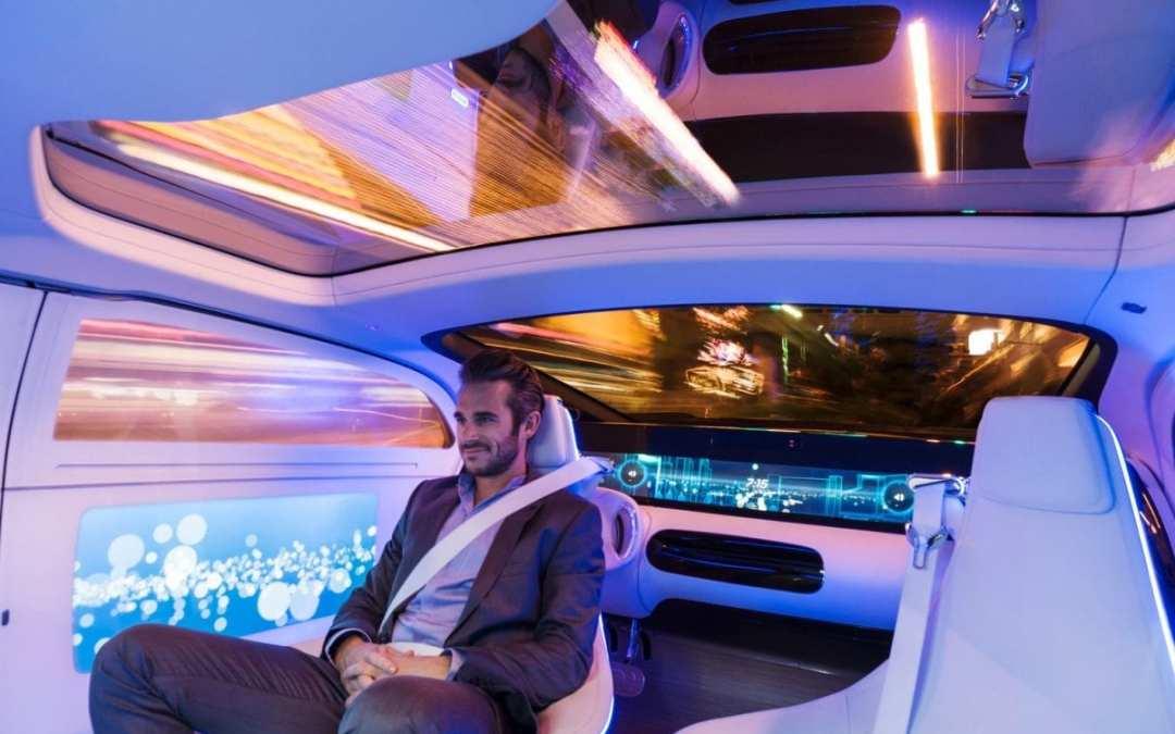 Top 5 Electric Vehicle News Stories Week 5 2017