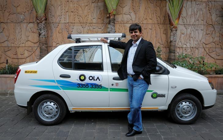 Top 5 Electric Vehicle News Stories Week 15 2017
