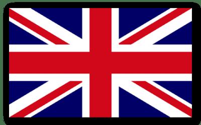 UK EV SALES Q1 2017 BREAKS RECORDS