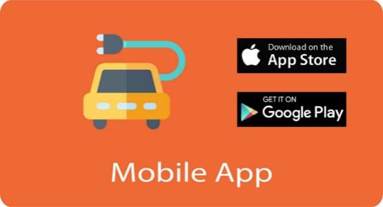 wattev2buy electric car mobile app
