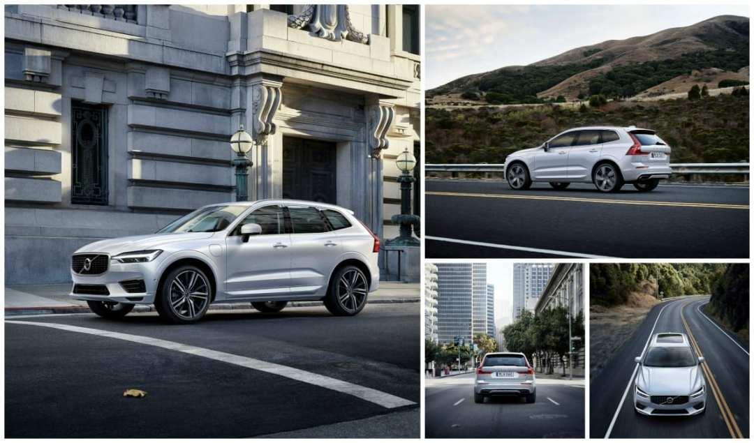 Volvo-xc60-t8-phev-