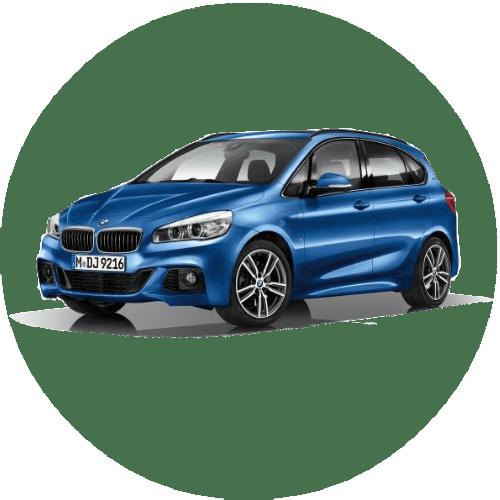 BMW-225xe-Active-Tourer