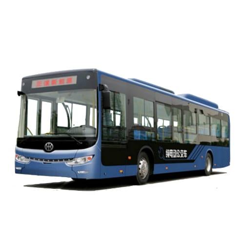 hybrid-kinetic-bus
