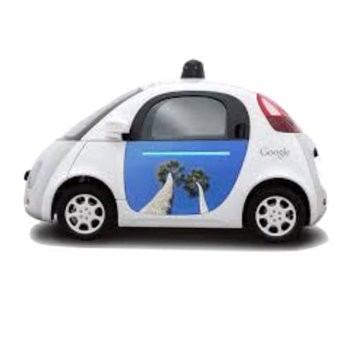 waymo-google-car