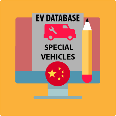 EV-database-Special-vehicles