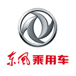 dongfeng-fengshen
